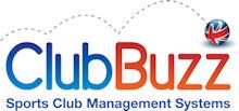 ClubBuzz